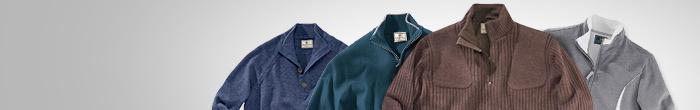 wool, fleece, wonderful, insulating, weather