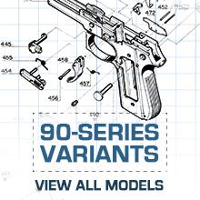 Navigate the 90-series world
