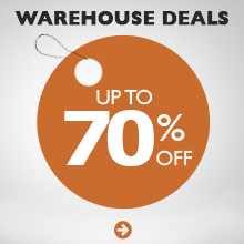 Warehouse, Deal,
