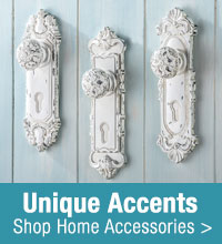 Shop Home Accessories
