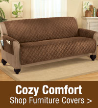 Shop Furniture Covers