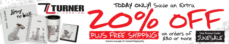 Get 20% Off and Free Shipping on Orders $30 or more. Use Code JUNESALE