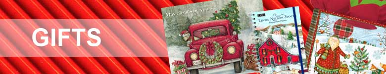 Shop our wide variety of Lang gifts, perfect for any occasion. Available only at Calendars.com