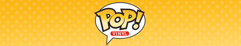 Shop our wide selection of POP Vinyl figures at calendars.com