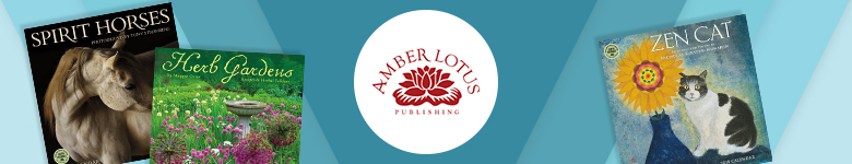 Amber Lotus Publishing
