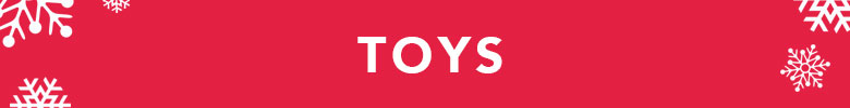 Shop our wide selection of toys, for children and adults of all ages. Only at calendars.com