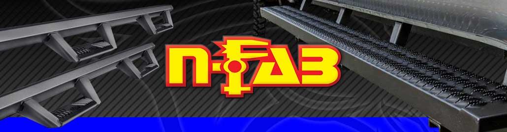 N-Fab