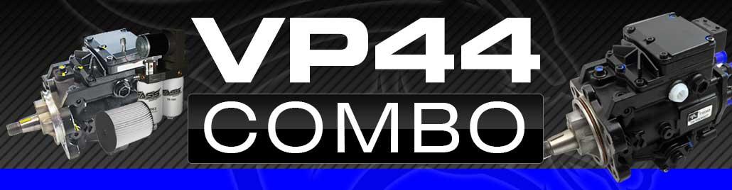 VP44 Combo