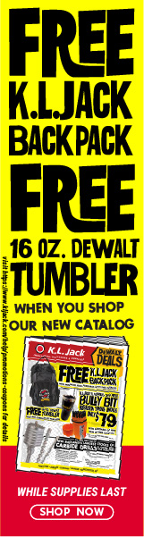 FREE Gifts when you shop our new catalog