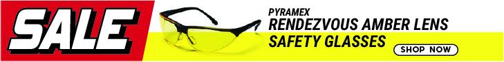 Closeout Sale! PYSB2830S