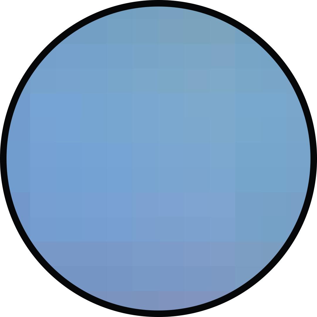 Blue Mirror (2)