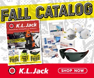 Check Out our Fall Catalog. Out Now! Click Here to Shop the Catalog!