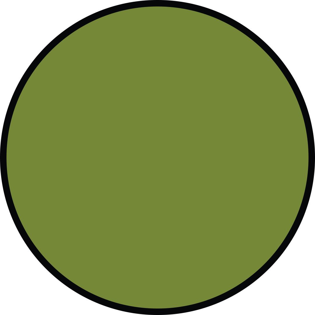 Tinted Green (1)