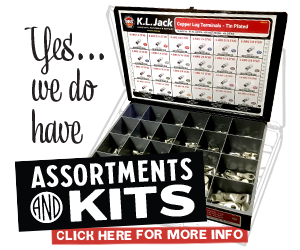 Assortment Kits ASK