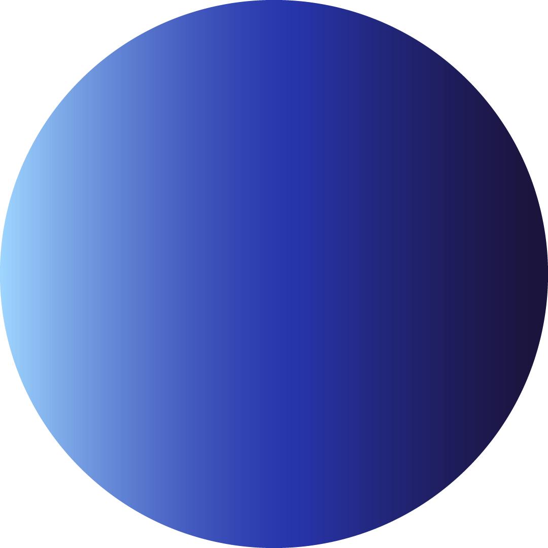 Blue (9)