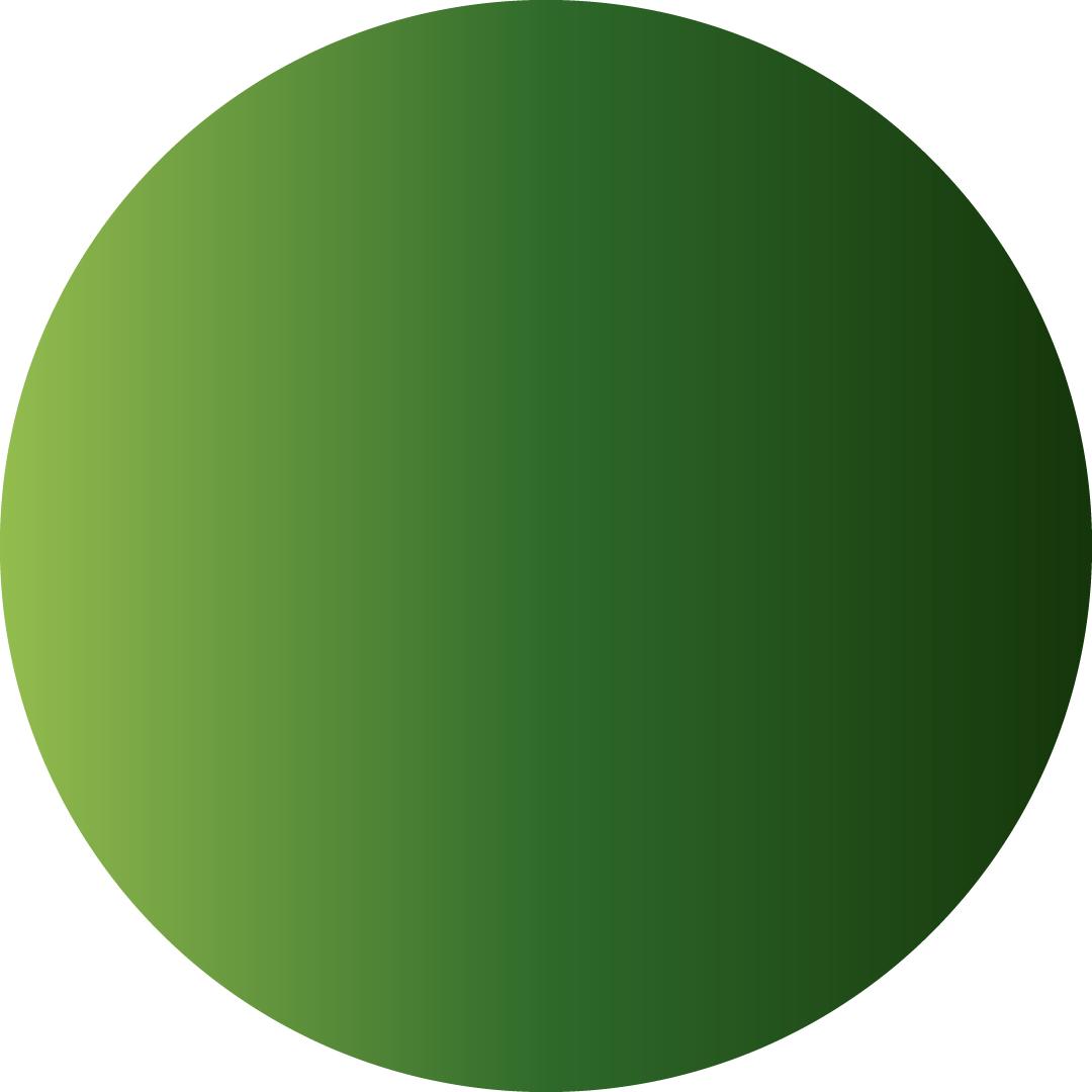 Green (2641)