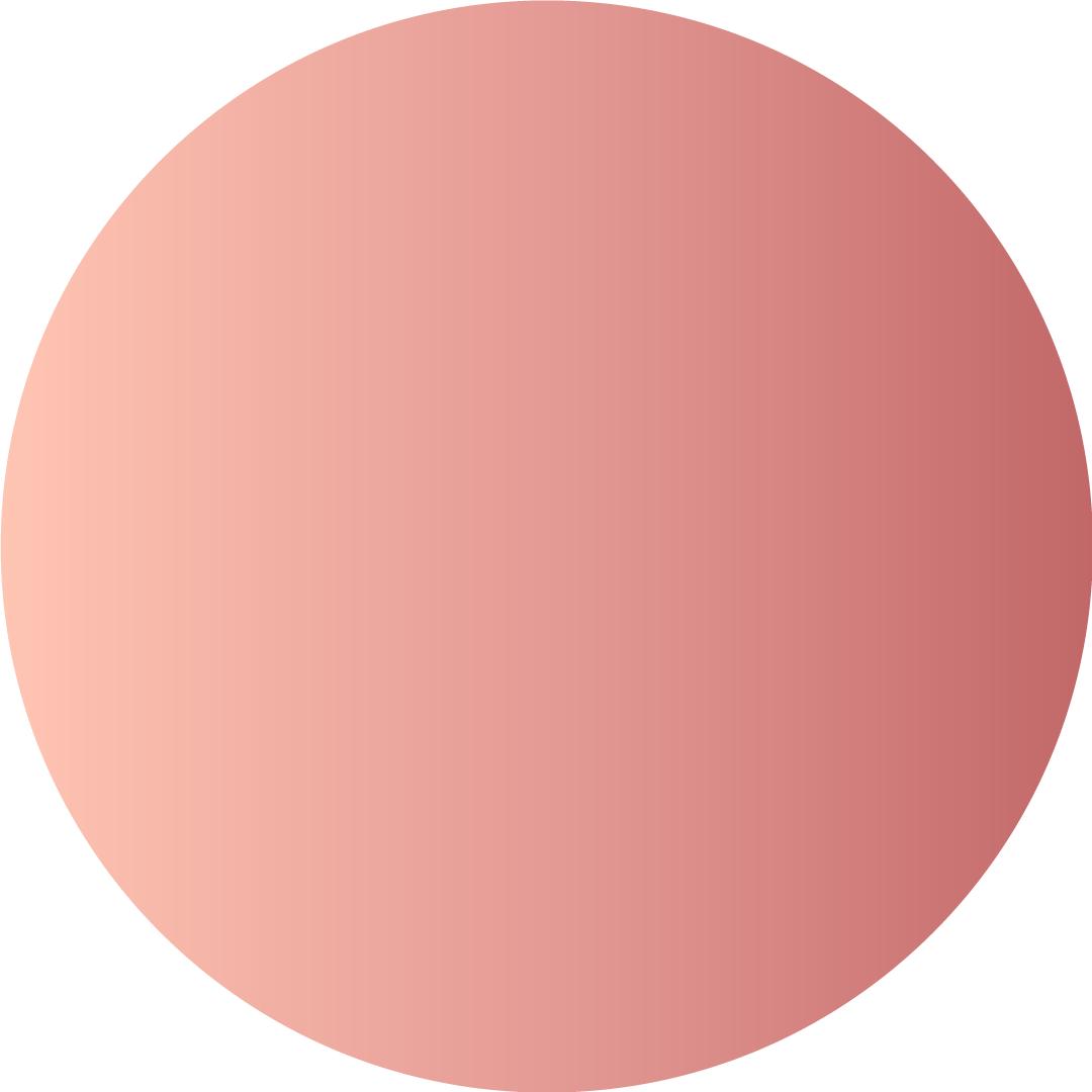 Pink (1963)