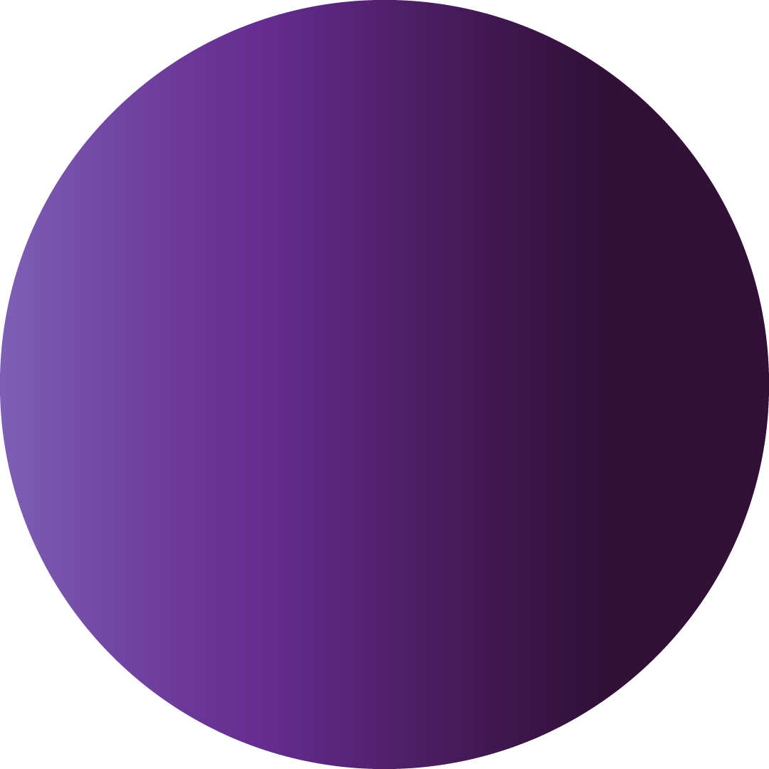 Violet (41)