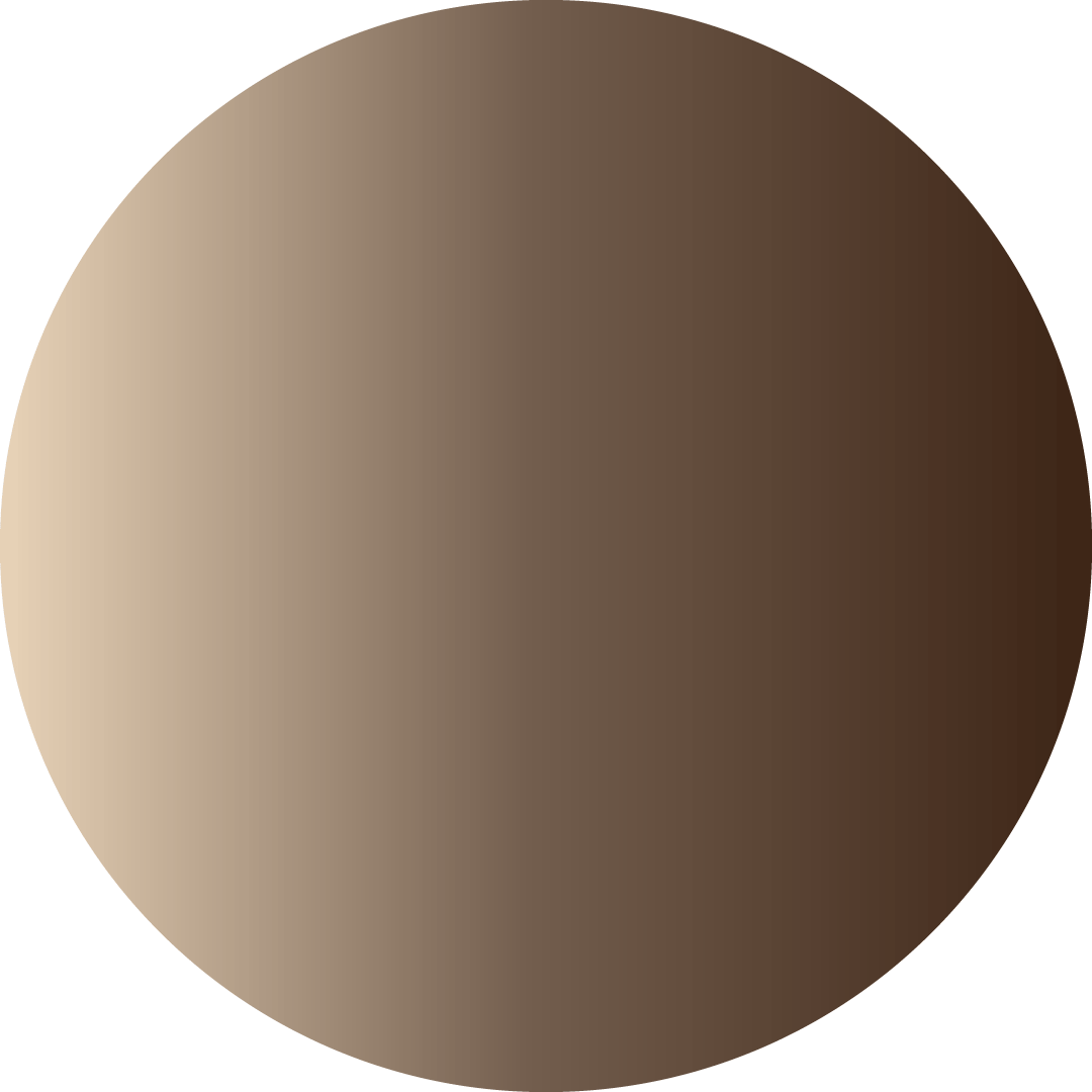 Brown (67)