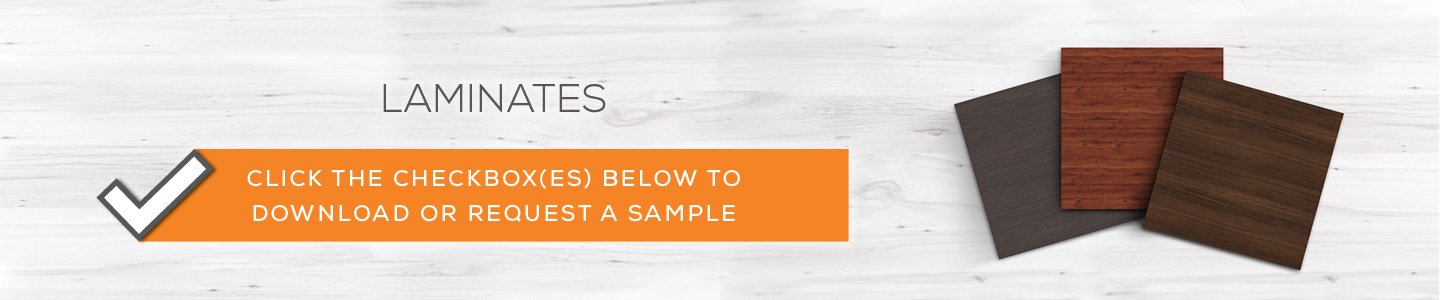 Browse Safco Laminate Swatches