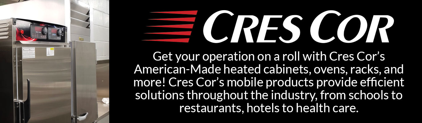CresCor Top Products