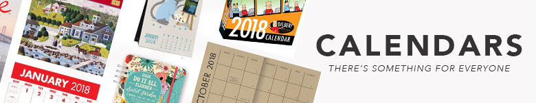 Shop our wide selection of calendars only at calendars.com