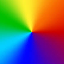 Sort by Color: MultiColor