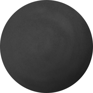 Black (340)