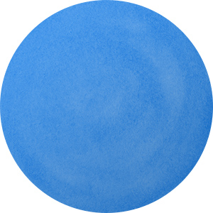 Blue (40)