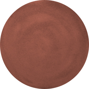 Brown (313)