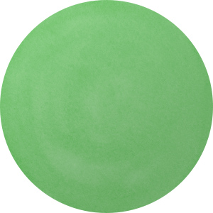 Green (1560)