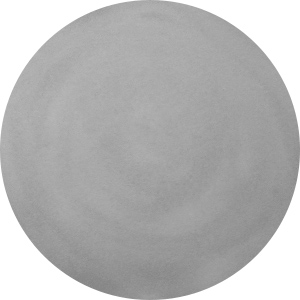 Grey (5)