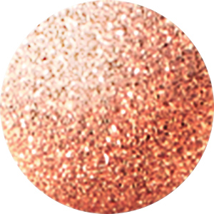 Copper (10)