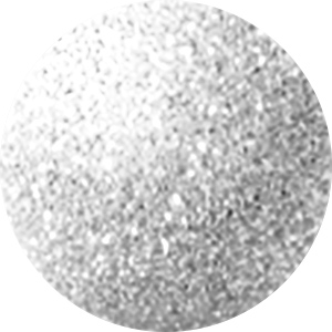 Silver (10)