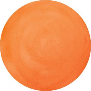 Orange (18)