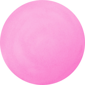 Pink (11)