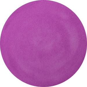 Purple (25)
