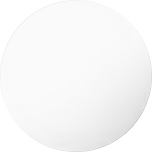 White (13)