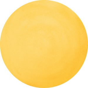 Yellow (19)