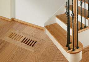 10% Off Grills, Vents, and Stair Parts